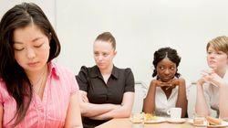 アジア系の英語教師と白人の英語教師、どっちが有能?