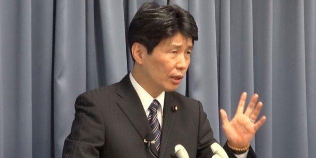 離島280島を国有化した日本政府のねらいとは 海外メディアが分析