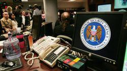 エフゲニー・モロゾフ氏によるネットの未来とプライバシー(1)