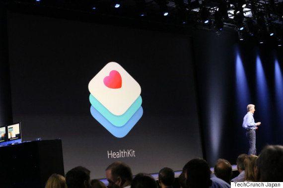 Apple、ようやく女性軽視にピリオド。iOS