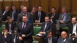 議会での野次、外国ではどうなっている?