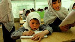 37カ国が紛争下の学校・大学を保護する道程を開始
