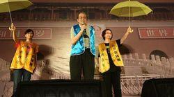 「合格」だった台湾「蔡英文」の訪米