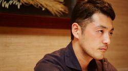 ホリエモンの「寿司職人が何年も修行するのはバカ」発言 ミシュラン一つ星店オーナーはどう考える?