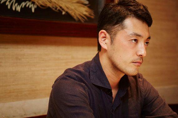 ホリエモン「寿司職人が何年も修行するのはバカ」発言をミシュラン一つ星店オーナーはどう考える?
