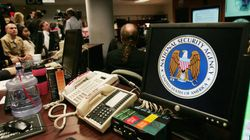 エフゲニー・モロゾフ氏によるネットの未来とプライバシー(2)