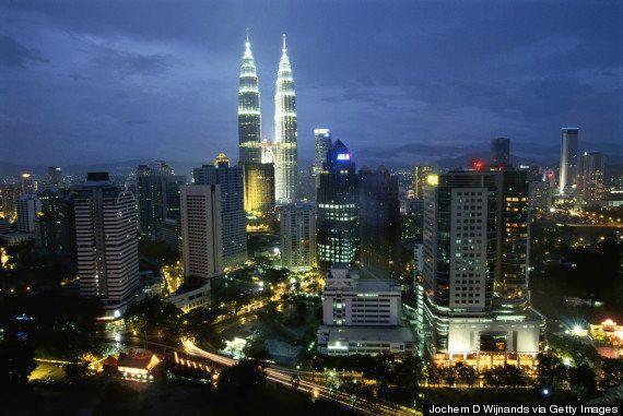 お金をかけない旅行ができる、アメリカと世界の都市ベスト10