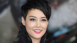 菊地凛子さん「英語の能力が限られていても世界で成功できる」
