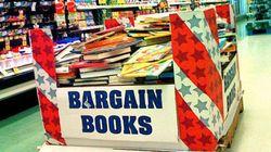 フランスの'反Amazon法'が成立すると送料無料がなくなる-それで個人書店は持ち直すのか?