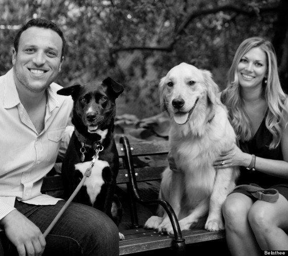「犬と飼い主は顔が似る」を科学的に証明(研究結果)