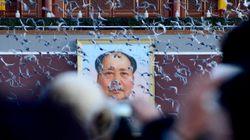 中国当局、建国記念日前日にハト1万羽の「身体検査」を行う