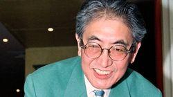 「日本人よ、これでいいのだろうか?」と日テレが放送した大島渚ドキュメンタリーの衝撃