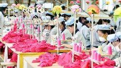 開城工業団地の成功から統一韓国への糸口を探る