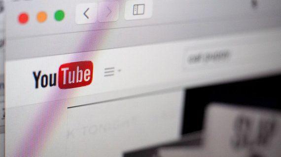 YouTubeが独自の映像コンテンツ製作へ。NetflixやAmazonに対抗すべく製作スタジオとの契約も策定中か