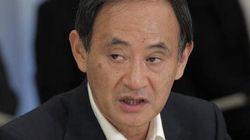 「原発は東京都だけで決める課題ではない」