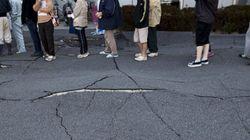 震災から6年。「避難民」と「避難者」の違いは何ですか?