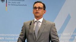 「SNSのフェイクニュース対策は不十分」ドイツ政府が規制法案を出した背景とは