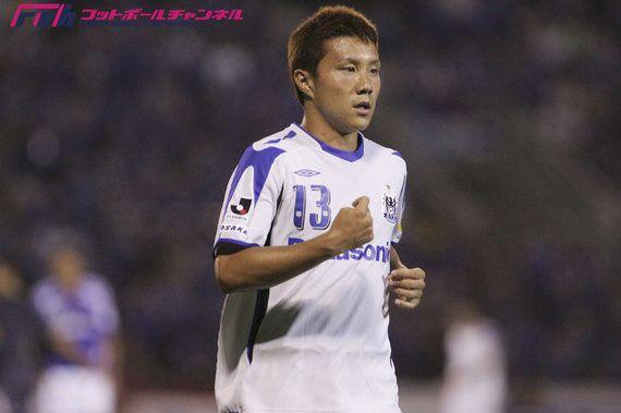 本田圭佑15歳の挫折―ガンバユースに上がれなかった理由(飯尾篤史)