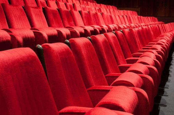 米国の映画館でまた発砲事件。社会の包摂性が失われた時代の映画館の課題とは