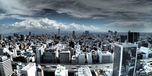 「餓死者」が出る経済大国・日本。「悲劇」を防ぐ手段はどこにある?
