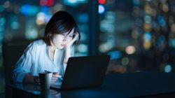 残業時間の上限規制、残された課題は?:研究員の眼