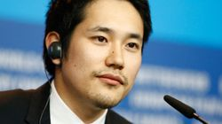 松山ケンイチ、V6隠れファンだった「今でも何かあると、三宅健さんのことを...」