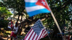 キューバの研究者たちは今、どんな状況に置かれているか