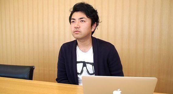【アクセンチュア、マッキンゼーも重視】「デザイン」がビジネス戦略の核となる時代が日本にも。第一人者に聞く