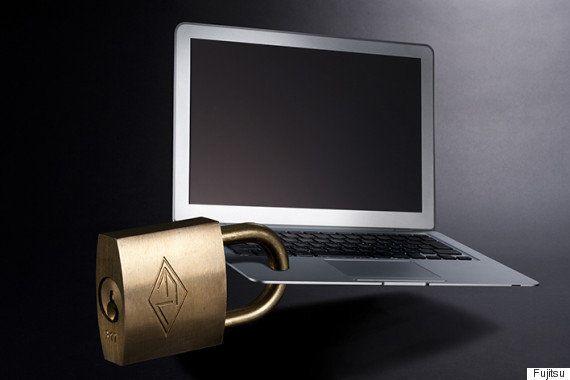 サイバー攻撃に遭いやすい人はどんな人?