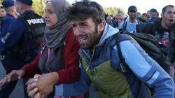 トランプ大統領の入国禁止令に翻弄される移民たち