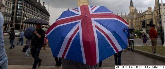 イギリス、26年ぶりに女性首相誕生へ テリーザ・メイ内相とアンドレア・レッドサム副大臣による決選投票
