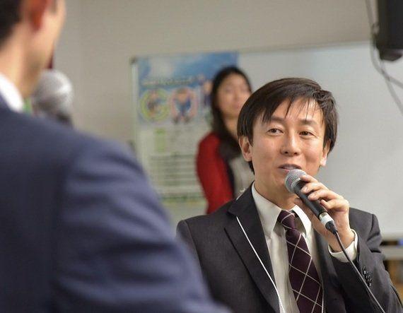 えっ、小学生に商売を?──千葉市 熊谷市長×サイボウズ