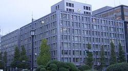 東京商工会議所の会員情報、ウイルス感染で流出 1万2000人分の可能性(UPDATE)