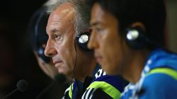 ワールドカップ日本代表、負ければ敗退のギリシャ戦・勝負のカギは?