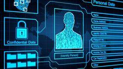 ビッグデータ時代のプライバシーはどうなる?
