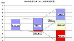 TPP交渉大筋合意の意義~国内対応が課題に