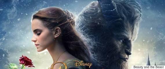 『美女と野獣』同性愛シーンのカットにディズニーが反発 マレーシアで公開中止に