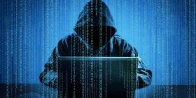 SNSのプロフィールから個人情報の漏洩が急増している(対策)