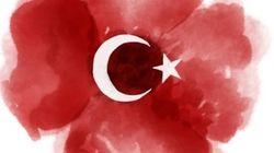 パリのためにみんな祈ったけれど、イスタンブールはどうだった?
