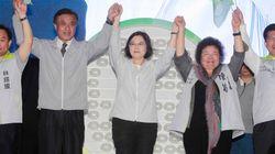 台湾総統選が日本にとって「他人事ではない」理由