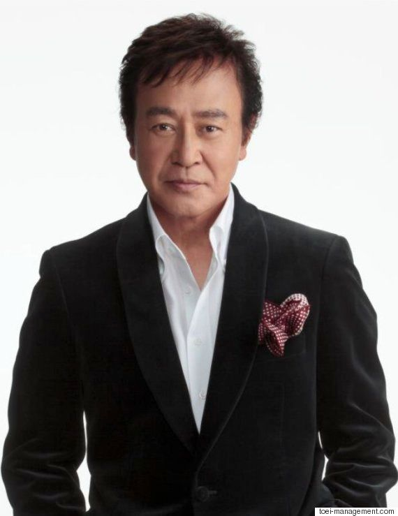 渡瀬恒彦さん死去、胆のうがん
