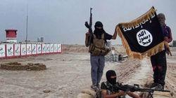 イスラム国が「史上最も裕福なテロ集団」になった理由