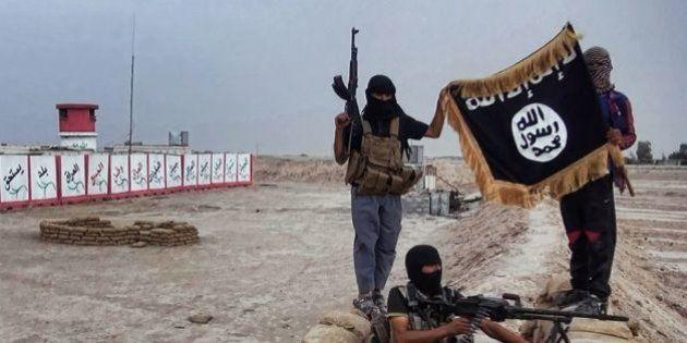 イスラム国が1日で3億円稼げる理由 「史上最も裕福なテロ集団」の実態とは