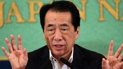 菅直人元首相、安倍首相に全面敗訴 原発事故のメルマガは「真実だった」