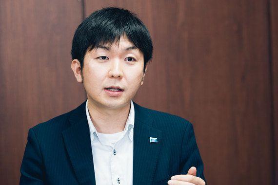 格差社会のカラクリとソコアゲの作法 特別座談会~浜矩子教授 ×