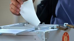 投票日までに改めて考えたいこと~バングラデシュテロと、現在のイラク、そしてイラク戦争検証
