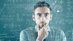 帰無仮説が棄却されないとき-統計的検定で、結論がわかりやすいときには、ご用心:研究員の眼