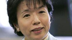 成長戦略第2弾は「廃業支援」など規制改革がカギ 大田弘子氏