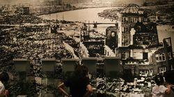 イギリス「日本への原爆投下に同意する」