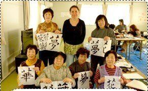 東日本大震災を忘れない--石巻復興支援ネットワーク代表に聞く、被災地の現状と課題